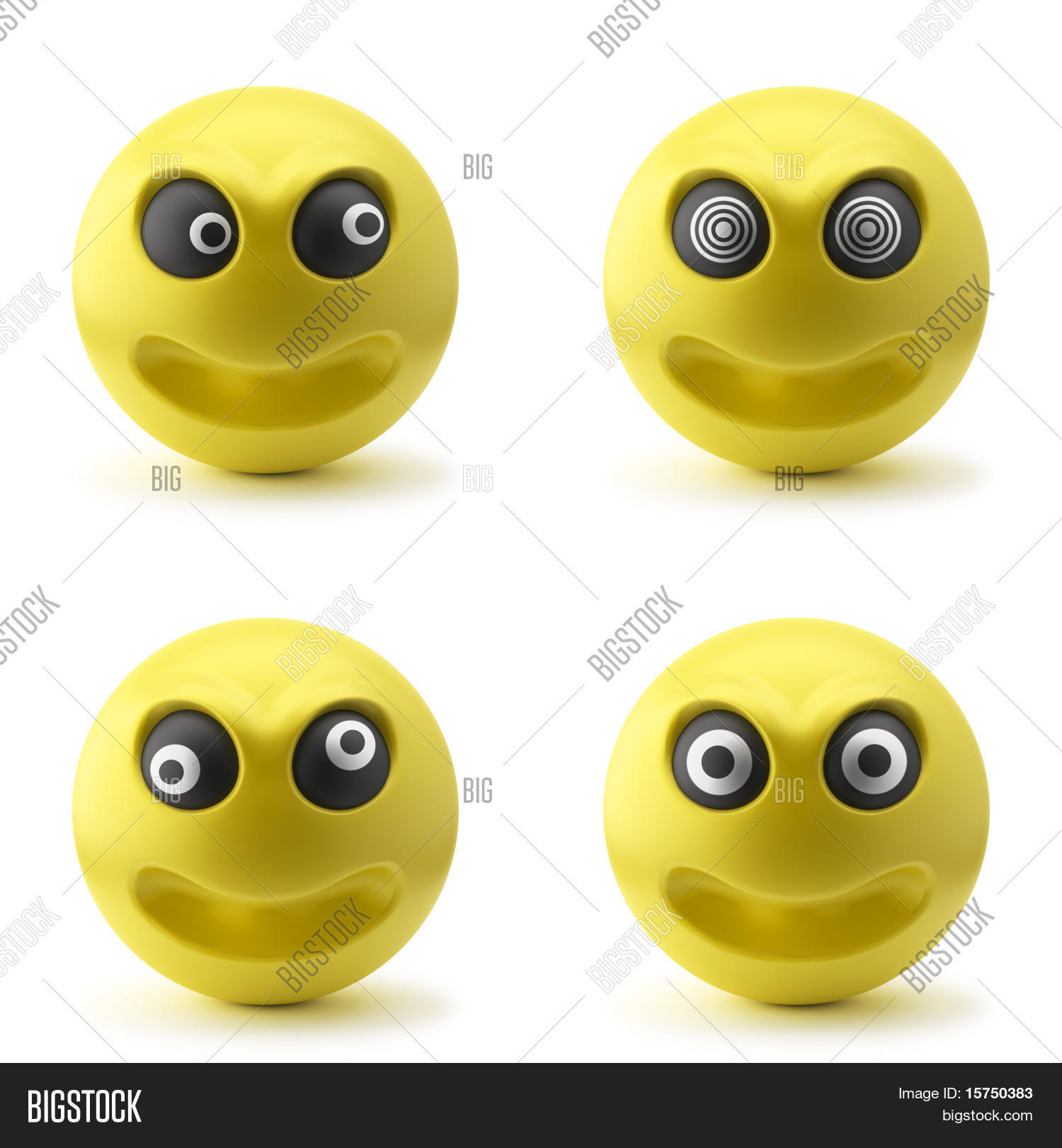 3d Smileys Image & Photo (Free Trial) | Bigstock on free icons, free clip art smiley faces, free music smileys, free animal smileys, free dancing smileys, free graphics smileys, sports smileys, free halloween smiley faces, office smileys, free characters, free emoticons, animated smileys, free party smileys,