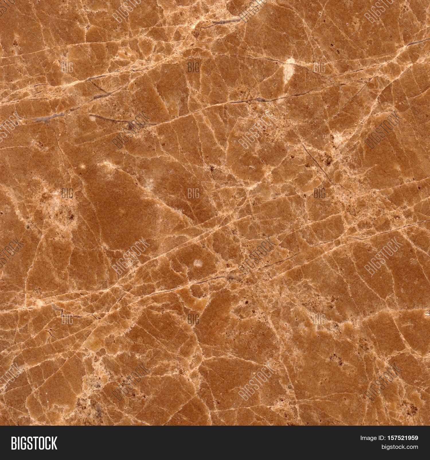 Brown Emperador Marble Image Photo Free Trial Bigstock