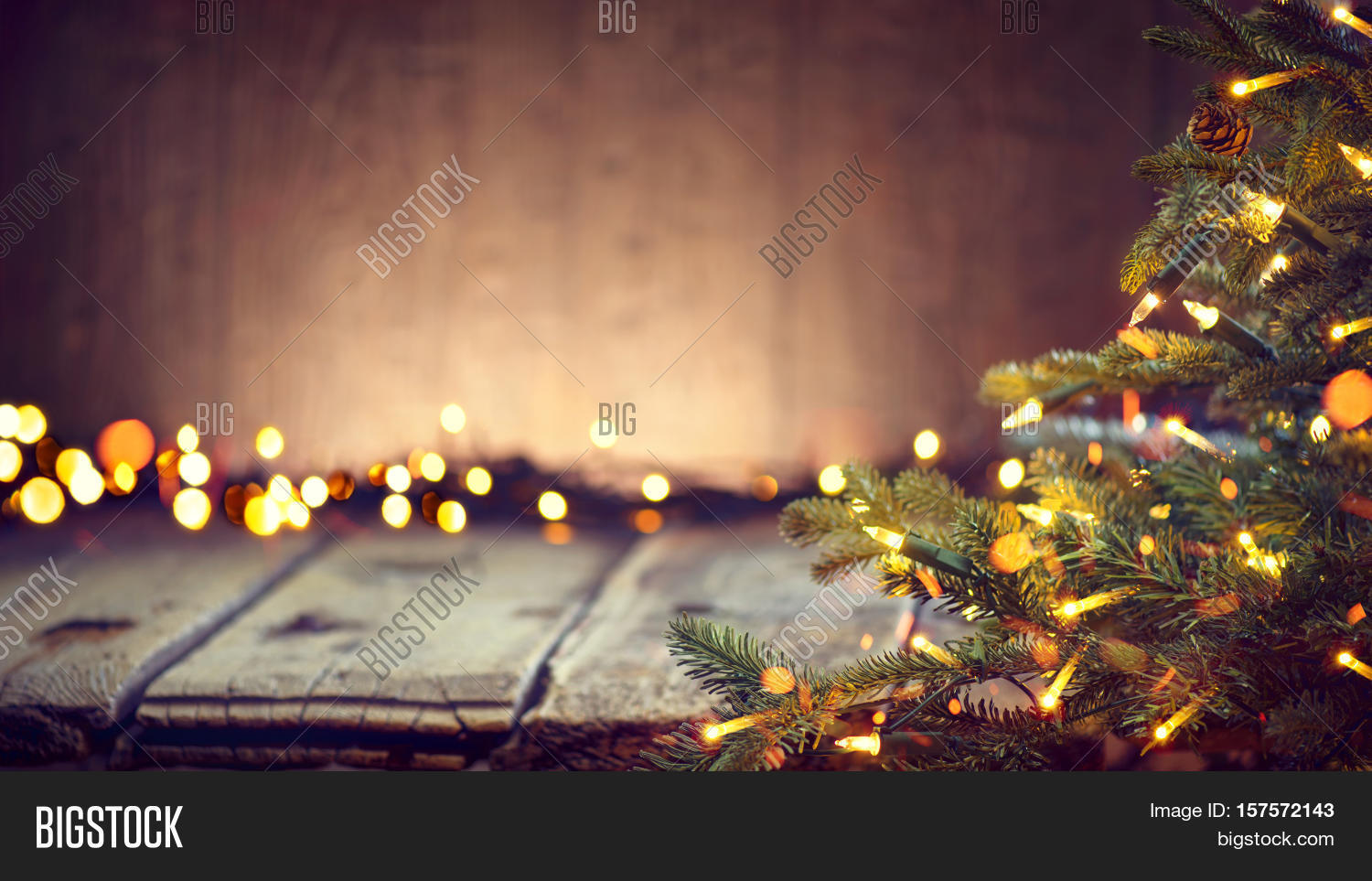 Christmas Holiday Background.Christmas Holiday Image Photo Free Trial Bigstock