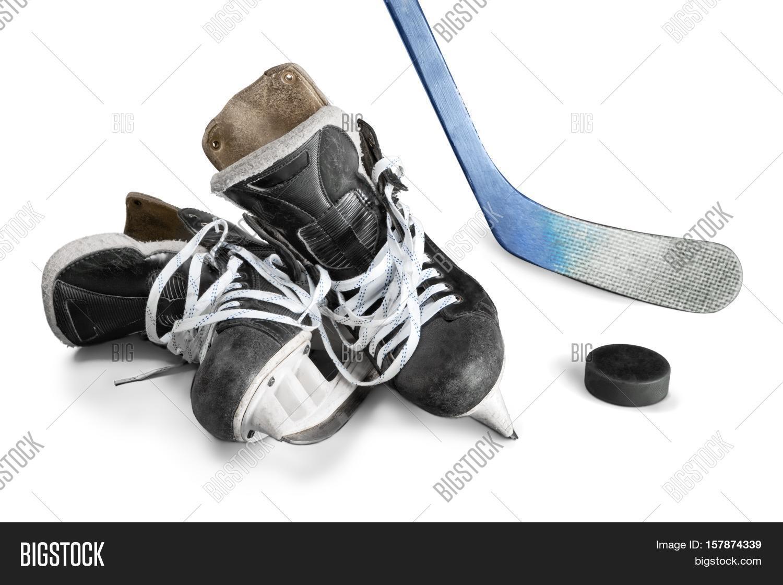 Ice Hockey Shoes Price