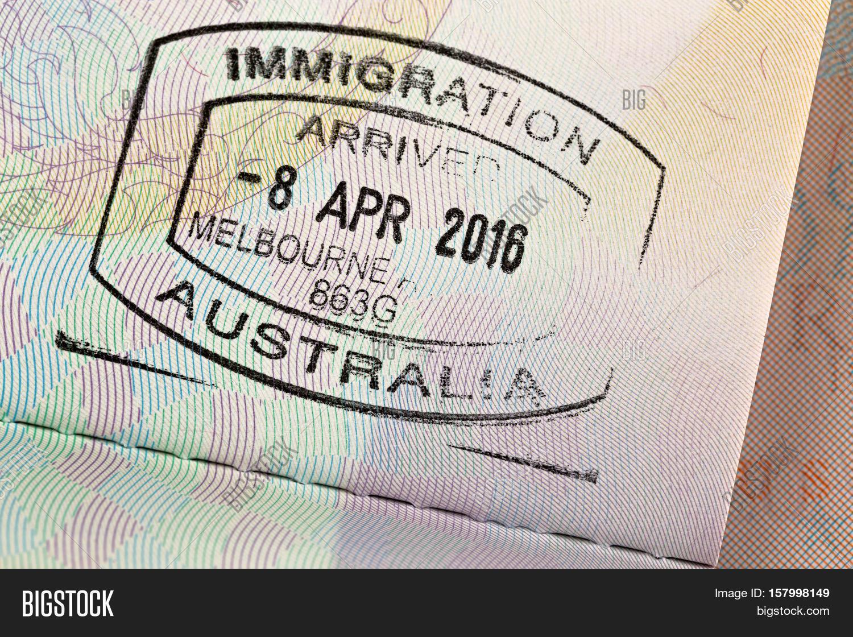 MELBOURNE AUSTRALIA Image Photo Free Trial