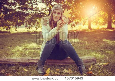 raw unedited style* relaxing freetime outdoors in the park