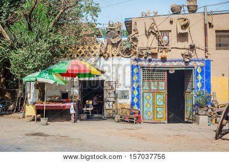 turpan chat Discover4x4com 194 likes  we reached turpan depression in the heart of takla makan  cook and invite guests for a chat inside.