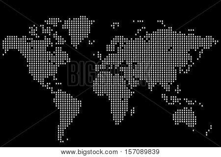 Mosaic_map2 [преобразованный]