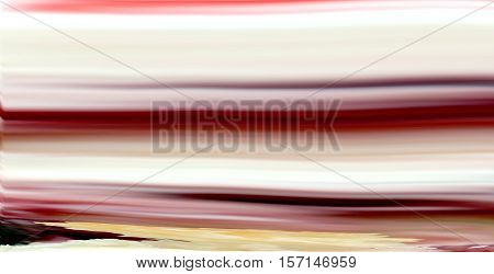 Digitaly Generated Image, Background,