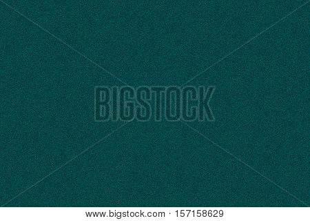 Indigo background, abstract indigo background, green cloth, green texture closeup, indigo abstraction