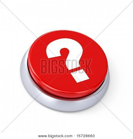 Question button