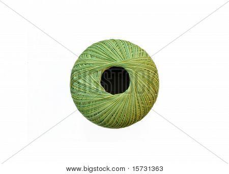thread eye