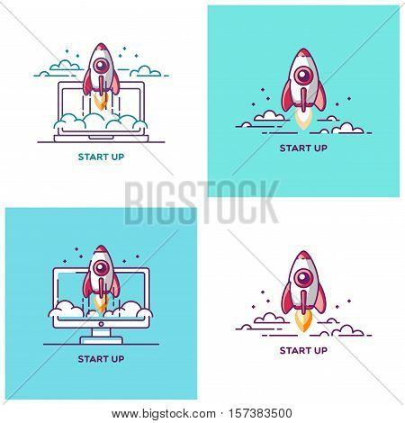 Start Up_07_9.eps
