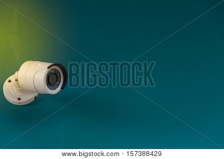Security Camera (cctv)