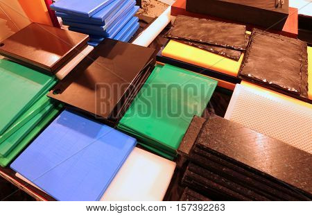 Plastic Cutting Boards For Sale To The Highest Bidder