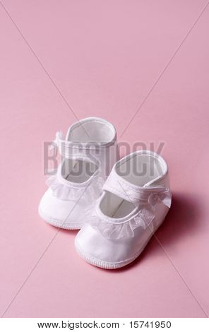 baby slippers for girl