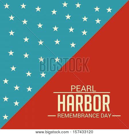 Pearl Harbor Remembrance Day_19_nov_06