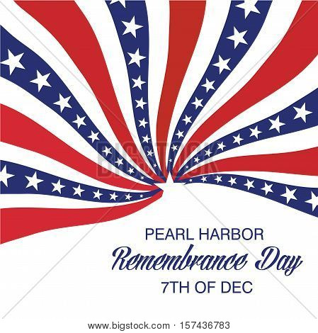 Pearl Harbor Remembrance Day_19_nov_14