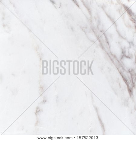 White effect marble (High.Res.)
