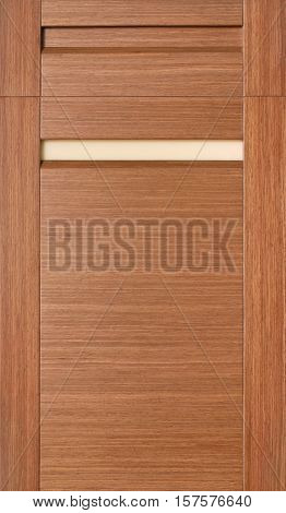 Wooden background (board) for decoration and interiors