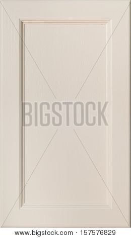 style classic light bright kitchen cabinet door