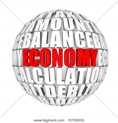 economy should be economical