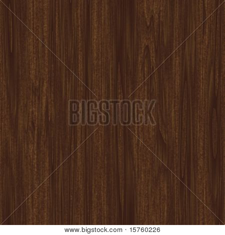 Wood Pattern Background Art as Design Element