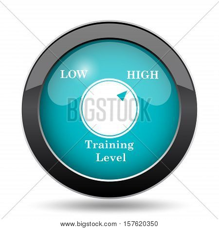 Training Level Icon