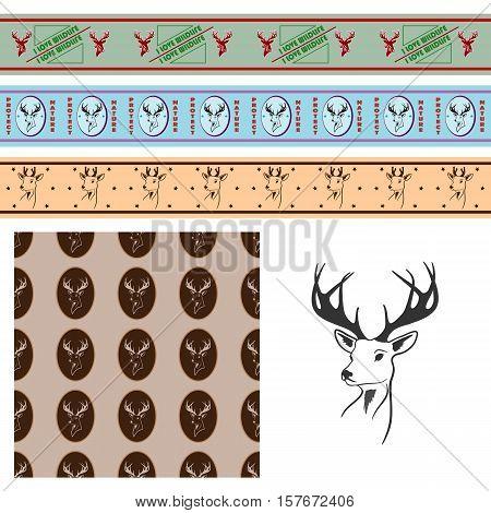 Deer-13.eps