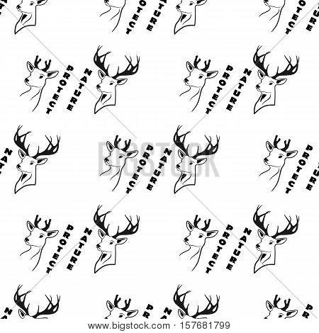 Deer-14.eps