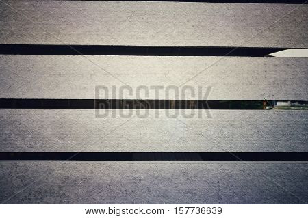 The wooden wall texture. Wooden background wallpaper.