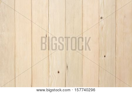 top view blank vintage wood table floor or wall for work and place object or wooden board for food preparation in the kitchen and use for background