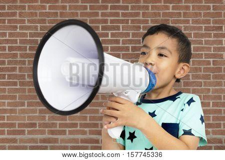 Children Kid Activity Leisure Recretion Concept