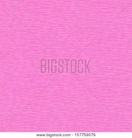 Pink marle detailed fabric texture seamless pattern Illustrator seamless repeat swatch included in file.