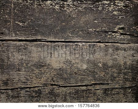 old wood texture surface for background detail