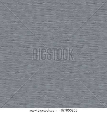 Grey marle detailed fabric texture seamless pattern Illustrator seamless repeat swatch included in file.
