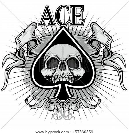 Ace Of Spades-03.eps
