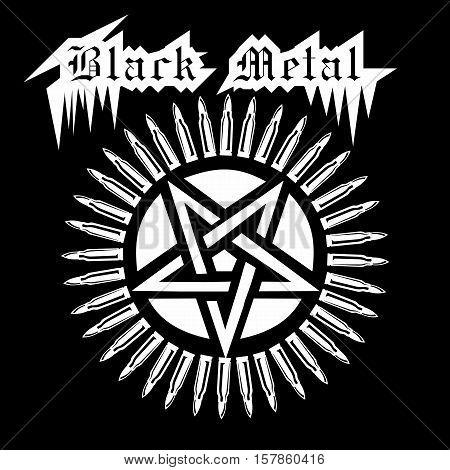 Black Metal-2.eps
