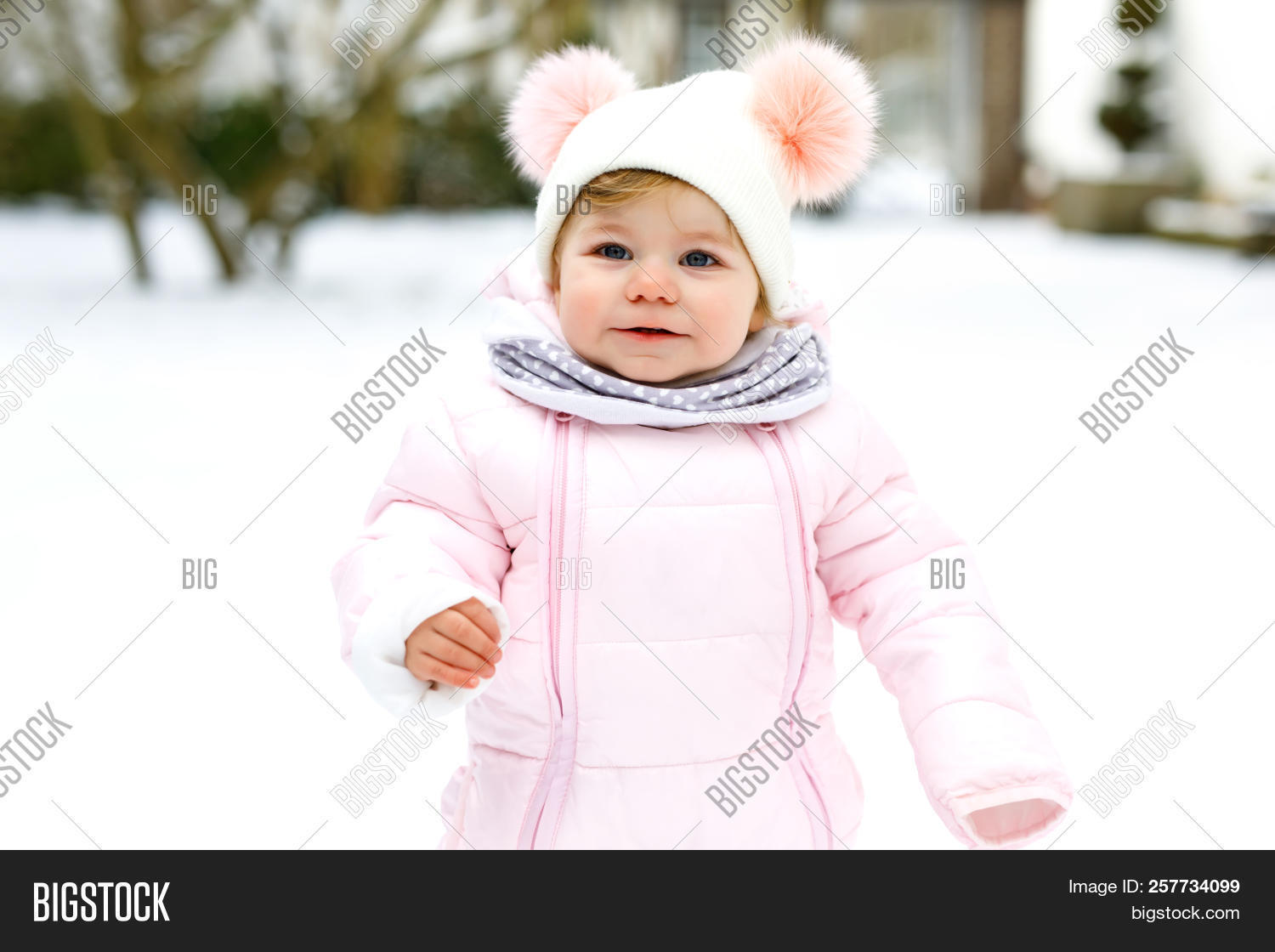 5570188e9 Adorable Little Baby Image   Photo (Free Trial)