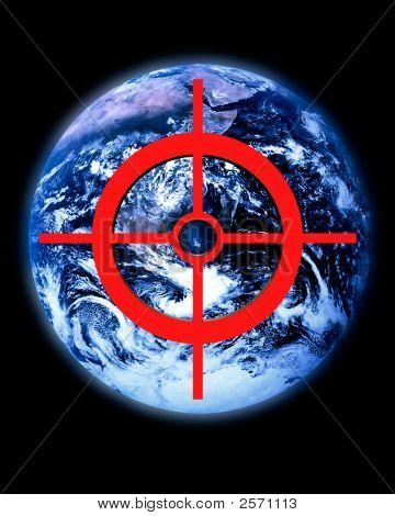 Global Threat