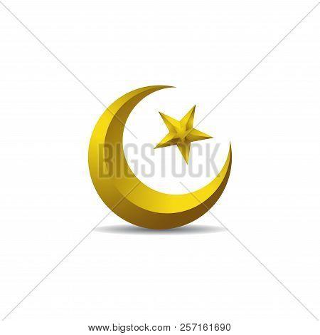 half moon images illustrations vectors free bigstock