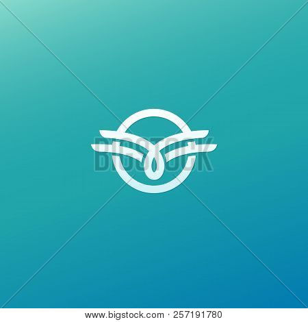 Celtic Knot Vector  Vector & Photo (Free Trial) | Bigstock