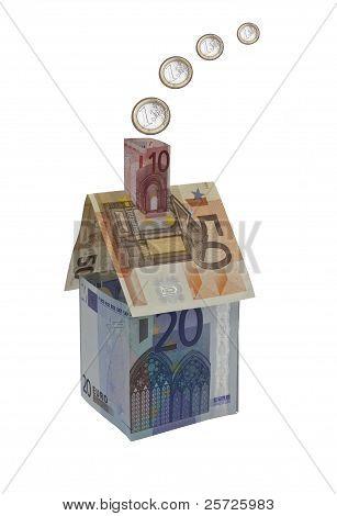 House of Euros