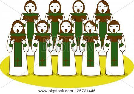 Happy Christian - religion christianity