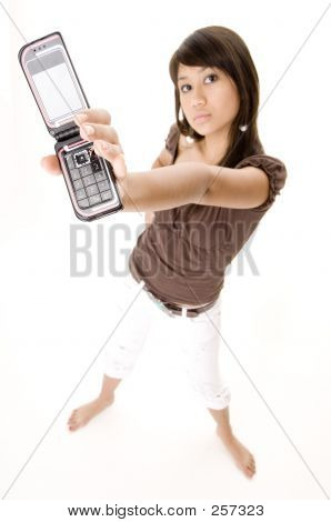 My Phone 1