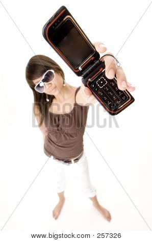 My Phone 2