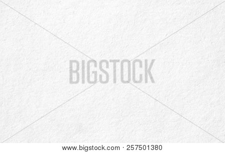 Abstract, Background, Design Background, Blank, Close-up, Design, Blank Gray Grunge, Page, Pattern,