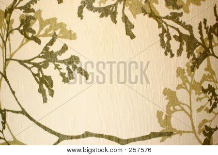 Retro Branches