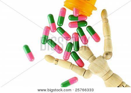 Overdoses