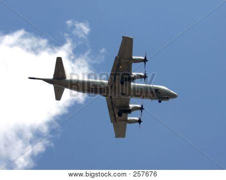 Bomber2