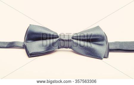 Wedding Accessories. Elegant Look. Esthete Detail. Modern Formal Style. Vintage And Retro Style. Gro