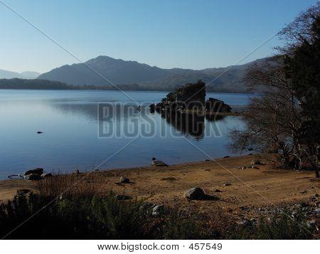 Muckross Lake 2