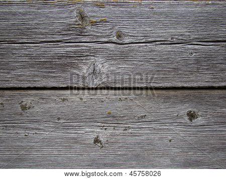 barn wood horizontal boards