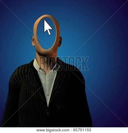 Anonymous PC User